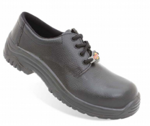 Safety shoes 2080-01NON ESD