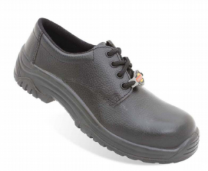 Safety shoes 2080-01ESD
