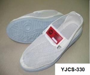 YJCS-330