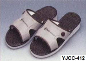 YJCC-Series