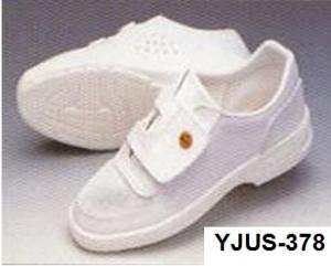 YJUS-series