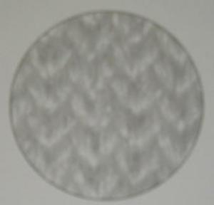 Micro KANEBO Fiber Wiper
