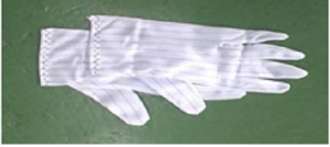 Antistatic- Gloves