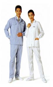 ESD Uniform