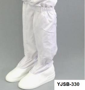 YJSB-330