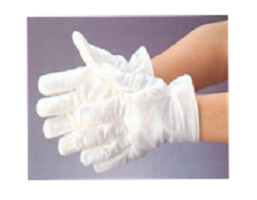 ESD Temperature Resistance Glove