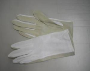 Hogleather Glove