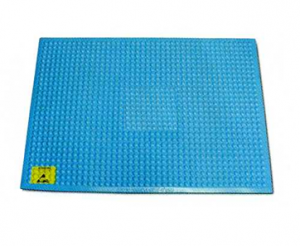 ESD Cushion mat