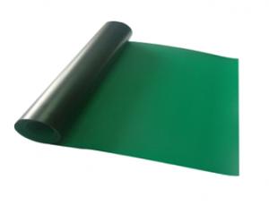Conductive PVC Mat