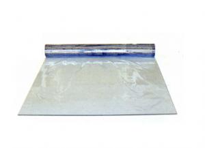 Anti-Static PVC Sheet