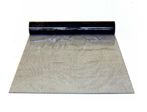 Conductive PVC Sheet