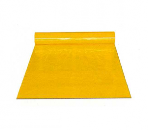 Antistatic PVC Sheet UV