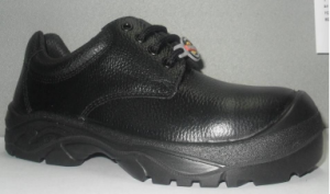 Safety shoes 3002-01 NON ESD