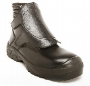 Safety shoes 3002-73