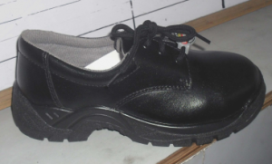 Safety shoes 3003-10