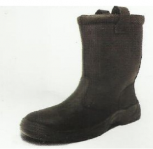 Safety shoes 3003-52