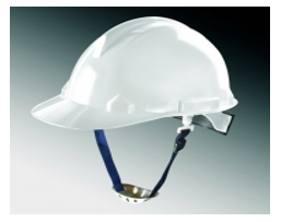 SAFETY HELMET A1