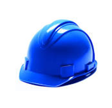 SAFETY HELMET B1