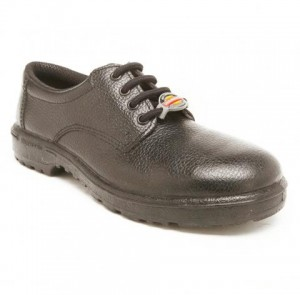 Safety shoes 7198-01NR