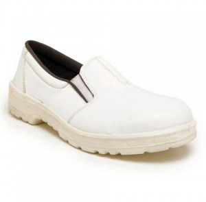 Safety shoes 7198-159