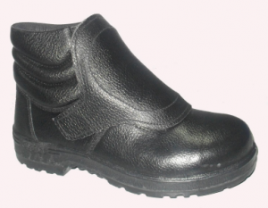 Safety shoes 7198-328