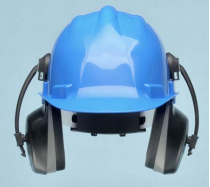 SAFETY HELMET HM2093