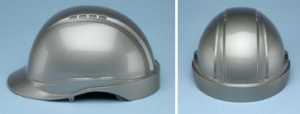SAFETY HELMET SC50