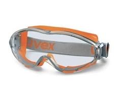 Uvex ultrasonic – goggles 9302.245